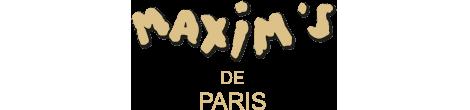 Caviar Maxim's